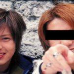 【疑問】「山P」こと山下智久さんの呼び名では一体どうやって誕生したのか?それにはあの人がきっかけに・・・。