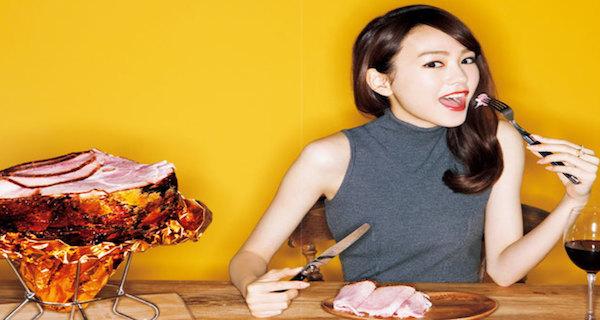 【必見】桐谷美玲のスタイルの秘訣とは!?彼女が実践していることは誰でも手軽にできる方法だった!