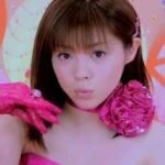 【衝撃】松浦亜弥の現在の姿がヤバい!「劣化し過ぎでは?」と多数の声が・・・。