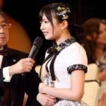 【前代未聞】NMB須藤「結婚します」と衝撃発表!この発表にファンもみならずメンバー内でも様々な反応が・・・。