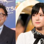【衝撃】NMB48須藤凛々花の結婚宣言はヤラセだった!?黒幕はやはりあの人なのだろうか・・・?