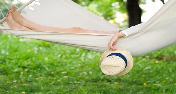 【必見】正しい休息の取り方を紹介。今までに考えていた休みの取り方が変わってくる!?
