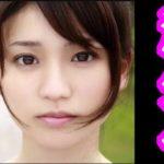 大島優子が海外留学を決意!芸能活動を休止してまで留学を決めた理由が曖昧なのでは・・・。