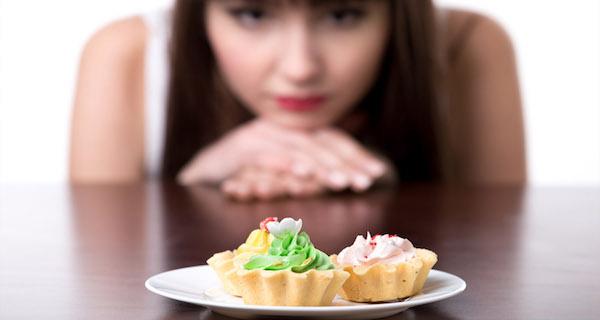 【必見】体重が減ったからダイエットが成功したと思っているあなた!これを読んでもそう思いますか?