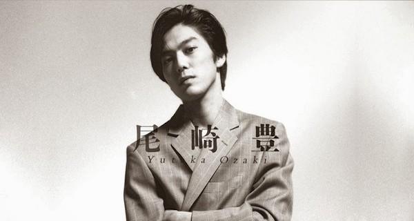 【予想外】尾崎豊の曲「15の夜」で盗んだバイクがイメージと違いすぎて笑えたwww