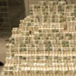 【実話】宝くじの高額当選が当たってしまった結果、驚きの結末を迎えた人が・・・。