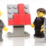 【感動】LEGOが好きすぎた男の子が起こした行動。その内容が話題に・・・。