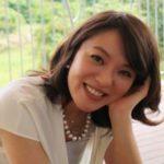 不倫疑惑の渦中にいる今井絵理子議員。離党や辞職しない理由が判明・・・。