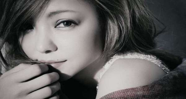 芸能界引退を発表した安室奈美恵。本当の引退の理由とは・・・。