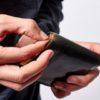 【男性必見】女性から嫌われる財布ランキング!こんな財布を持っているあなたはすぐ買い換えてwww