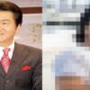 【驚愕】島田紳助の現在の姿がヤバすぎるwww松本人志が現況を語る・・・。