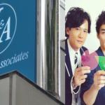 元SMAPの稲垣、草なぎ、香取の活躍にジャニーズ事務所が激怒!!早くも起用しないように圧力をかけていた・・・。