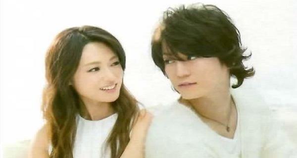 亀梨和也・深田恭子いよいよ結婚か!?タイムリミットだった11月まであと少しだが二人の行く末は・・・。