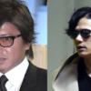 【謝罪】木村拓哉が稲垣吾郎に謝罪していたことが明らかに!!その結果・・・。
