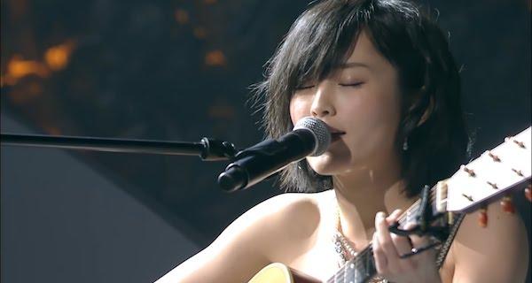 【批判殺到】NMA48・山本彩憧れのギター購入も批判殺到wwwその理由とは?