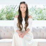 【衝撃事実】いつの日かテレビから姿を消した安室奈美恵・・・。多くの人が納得したその理由とは!?