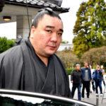 【暴行事件】横綱・日馬富士が貴ノ岩にキレた理由が明らかに!これはキレて当然かも・・・。