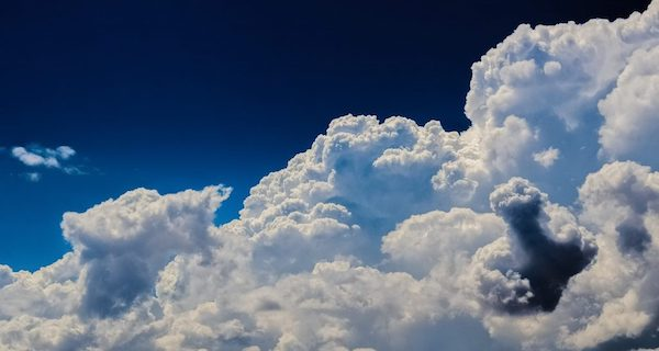 【シェア必須】SNSで話題の珍しい雲を紹介!これを見るといいことあるのでシェアした方がいいかも