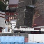 【新情報】大阪府寝屋川市の長女監禁事件で次女がいたことが明らかに! その次女に言われ両親が警察に自首をしていた・・・。