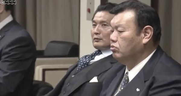 【相撲理事会】貴乃花親方と協会の報告書がまたしても協会と食い違い 「大変憤慨」と反論