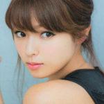 【画像あり】インスタグラムにアップした深田恭子の姿が話題に!むしろ昔より現在の方が綺麗になっているのでは!?