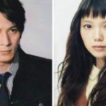 V6岡田准一と女優宮崎あおいが結婚!  しかし今回のゴールインは不倫がきっかけだったとも・・・。