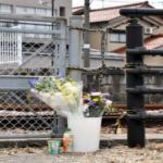 山本悠太  山本晃 顔画像と現場は? 兄弟二人がホーム下で遊んでいて電車にひかれる!?