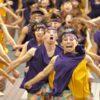 新潟総踊り2018の日程とスケジュールは?参加チームや交通規制についても紹介!