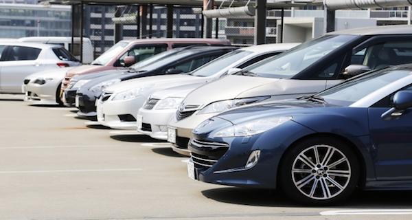 弘前さくらまつり2019の駐車場を詳しく紹介!混雑を避ける方法についても!