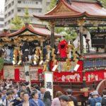 大津祭り2018の日程・交通規制は?曳山やちまきをGETする方法も紹介!