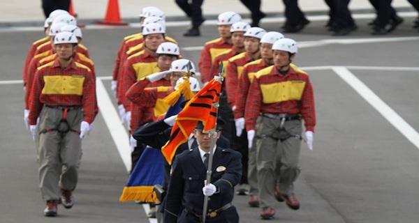 【国内唯一】女性山岳遭難救助隊・依田紗季とは?顔画像やプロフィール、きっかけなどについて紹介!