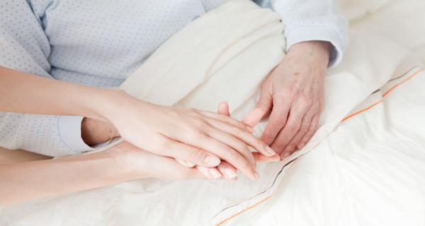 レビー小体型認知症で現れる「レム睡眠行動障害」について実経験を基に紹介!