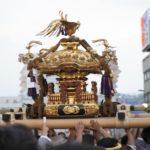 【富山】山王祭2019の日程や屋台時間は?交通規制や駐車場などについても紹介!