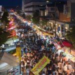 新潟蒲原祭り2019の日程や駐車場は?交通規制や屋台情報についても紹介!