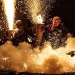 豊橋祇園祭2019の日程や花火の穴場は?屋台や桟敷席についても紹介